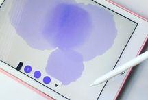 iPad Pro, yo!