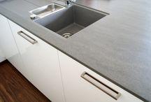 .Küche / Design ist mehr Wert Küchen von krumhuber.design stehen für Produkte und Dienstleistungen von höchster Qualität. Daneben liegt unser Fokus auf dem absoluten Anspruch an Ästhetik und Funktion.
