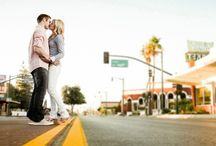 Relationship Love / Tips & Articles For A Better Relationship.