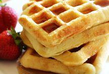 eat - savory indulgence