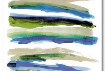 Inspiration Rideau & Store / Laissez vous inspirer par notre tableau de tendance et découvrez les nombreuses solutions qui s'offrent à vous. Besoin d'un conseil personnalisé ? contactez-nous par email à info@chienvert.com ou visitez un de nos points de vente. Nos conseillez vous accompagneront dans vos choix pour la confection sur mesure de vos tentures, voilages et stores sur mesure.  Les Tissus du Chien Vert, le distributeur des plus grandes marques de système de décoration de fenêtres : Bécé, Copa, Houlès, Velux, Diaz