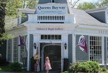 Osborn & Rugh Gallery