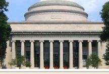 MIT Sloan School of Management / News and information from MIT Sloan