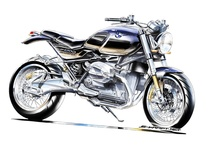 Cars & Motorcycles / by Martin Biaudelle