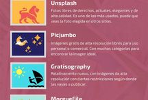 Graphic Resources |  Images - Vectors