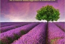 Books for Abundant Living / Living a natural, joyful, peaceful, abundant life doesn't come all at once. It is a journey with lots of learning and books can help you along the way. We have not read every one so use discretion.