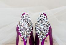 Taller zapatos