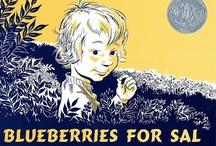 Toddler and Preschool Ideas