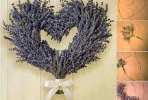 Crafts : Floral