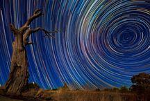Photography - Stars