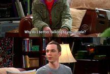 Sheldon :)