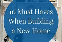 Pratt House Ideas