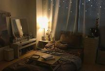 • home inspiration •