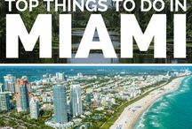 Travel | Florida / All things Florida travel >>> Orlando | Tampa | Jacksonville | Miami | Fort Lauderdale | Florida Keys | Naples | St. Petersburg | Pensacola | Disney World | Daytona … and many more!