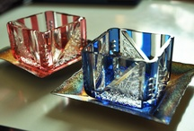 Japanese Glasses Cups