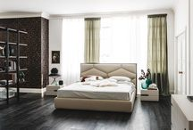 Comfy & Cosy or Stylish & Modern Bedrooms
