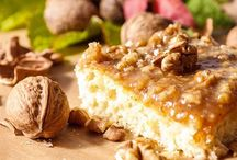 Rezepte SchönHerum ★ Kuchen ★ Cake / Rezepte