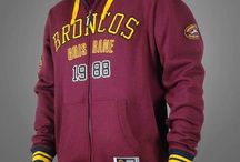 NRL Hoodies / Fantastic value great quality buy now on www.carlawparkdiehards.co.nz