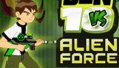 Jocuri-Ben-Ten.Us / Joaca Jocuri cu Ben10 Online cu cele mai frumoase jocuri Ben Ten Ultimate Alien pentru toti iubitorii personajului Ben 10