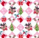 Minky Fabric Inspiration