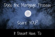 BLOGS / Weekly Real Estate Blog Posts