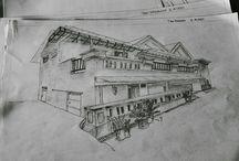 redraw sketch