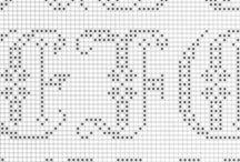 alfabeti