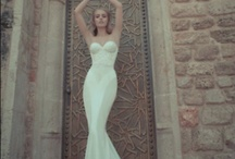 Fashion / The most fabulous styles I adore / by Sarah Wong