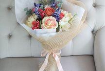 Congratulations Bouquet!