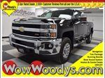 Where can I buy a 2016 Chevrolet Silverado Truck? / If you're shopping for a 2016 Chevrolet Truck or older Woody's Automotive Group sells hundreds of Chevrolet 1500 trucks, Chevrolet 2500 trucks and Chevrolet 3500 trucks.  We have a great selection of packages right now too including LTZ, High Country and LT.  Checkout videos and more images of these Chevrolet Certified Trucks at http://www.wowwoodys.com/inventory/vehicles#0/30/DisplayPrice/d/silverado/