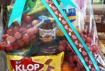 packing parcel / parcel hari raya, ulang tahun, perayaan khusus