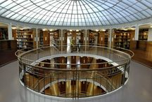 Helsinki bibliotek