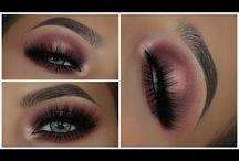 Eyes <3