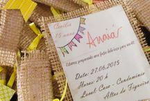 Convite, tags, artes em geral. / relacionados a pequenos detalhes