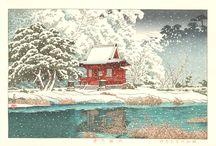 Japon Art