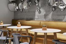 Cafe/ restaurant