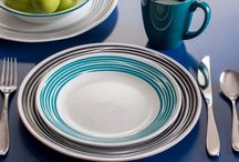 Boutique Brushed / Buy Corelle Boutique Brushed Dinner Sets from a range of Brushed - Cobalt Blue, Brushed - Green, Brushed - Orange, Brushed - Red, Brushed - Sand, Brushed - Silver, Brushed - Turquoise, Brushed - Yellow and more Dinnerware products at Popat Stores..