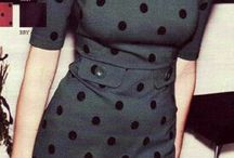 Dress code woman