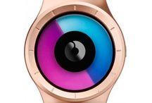 Watches from feeldiamonds.com