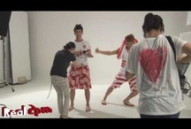[REAL 2PM] Official from 2PM's YouTube Channel. / by iHeart ♥ KPOP
