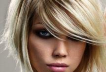 Fabulous Hair...