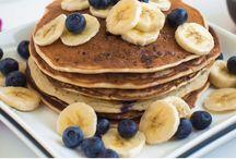 Pancake Lovers