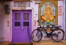 #Indian dream