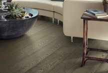 Hardwood/Engineered Wood / Hardwood flooring comes in a variety of species and styles. It's a great choice for your home. Engineered wood is made from hardwood and is a great choice for all areas of your home.