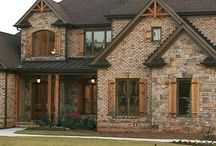 House-Exteriors