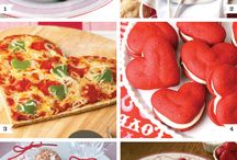Valentines day / by will Neff