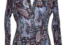 Cino Shirts