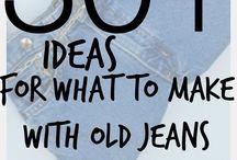 Kunst og Håndverk ideer