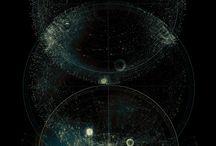 cosmos / uni