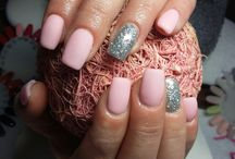 Nails by Aliz / nails